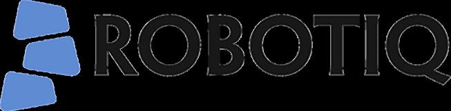 צרנית אביזרי קצה וציוד עזר היקפי לרובוטים, בשיטת Plug & Play
